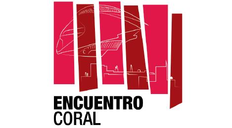 El Coro de la UPV invitado a Granada